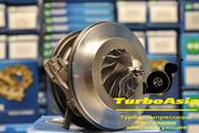 Картридж,  ремкомплект турбины Hyundai Starex CRDI