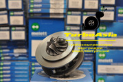 Картридж,  ремкомплект турбины Hyundai Santa Fe 2.2 CRD